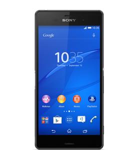 SONY Xperia Z3 Plus E6533 LTE Dual Sim